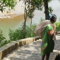 Unsur Budaya Sunda: Sistem Mata Pencaharian Masyarakat di Kampung Naga