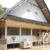 Unsur Budaya Sunda: Sistem Teknologi dan Peralatan Masyarakat di Kampung Naga