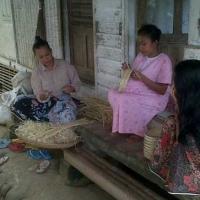 Unsur Budaya Sunda: Sistem Organisasi Masyarakat di Kampung Naga