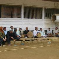 Unsur Budaya Sunda: Sistem Bahasa dan Kesenian Masyarakat di Kampung Naga