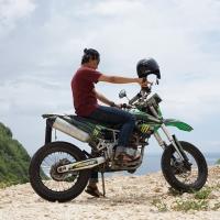 Kenapa Roadtrip di Bali?